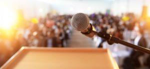 kursus public speaking jogja, training public speaking jogja, pelatihan public speaking jogja, tempat public speaking jogja