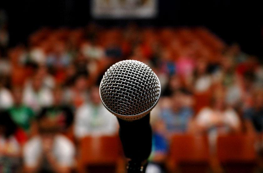 pelatihan public speaking jogja terbaik , kursus public speaking jogja, training public speaking jogja, tdx jogja