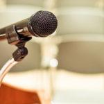 Pelatihan Public Speaking Jogja Terbaik, kursus public speaking jogja, tempat belajar public speaking jogja, training public speaking jogja, seminar public speaking jogja
