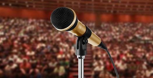 Kursus Murah Public Speaking Jogja, public speaking boyolali, public speaking jogja murah, public speaking klaten, public speaking magelang, public speaking purwokerto, public speaking salatiga, public speaking solo