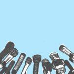Perlunya Mengenali Audiens Sebelum Bicara