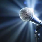 Prasangka Baik Untuk Percaya Diri, public speaking jogja, pelatihan public speaking jogja
