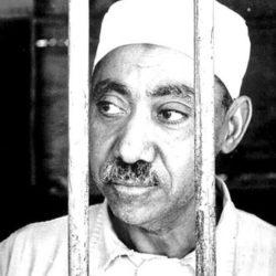 Sayyid Qutb Tentang Public Speaking, kursus public speaking jogja, public speaking jogja, komunitas public speaking jogja,