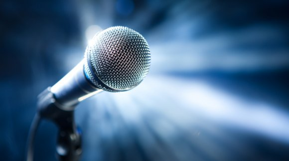 Kursus Public Speaking di Jogja 2021